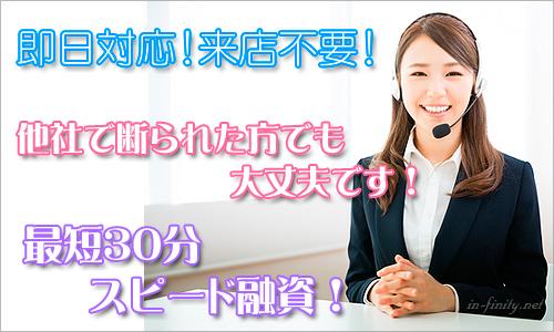 banner_01-02.jpg